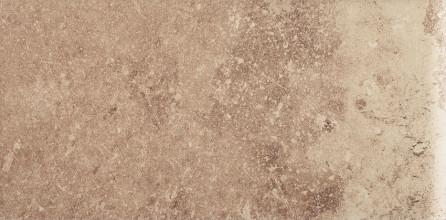 Клинкерный подоконник Paradiz Scandiano Ochra 300*148*11 мм
