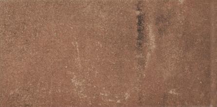 Клинкерный подоконник Paradiz Scandiano Rosso 300*148*11 мм