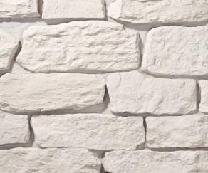 Облицовочный камень Выветренная скала, цвет 11