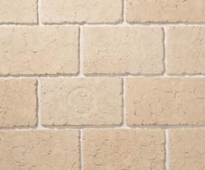 Облицовочный камень Валенсия, цвет 2