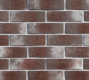Облицовочный камень Люксембург, цвет 14