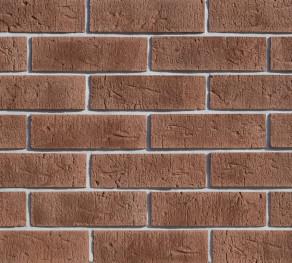 Облицовочный камень Люксембург, цвет 11