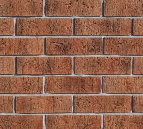 Облицовочный камень Люксембург, цвет 9