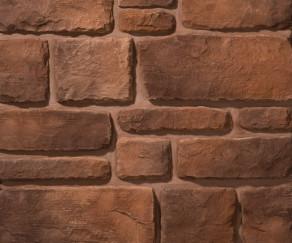 Облицовочный камень Капри, цвет 4