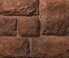 Облицовочный камень Известняк, цвет 4