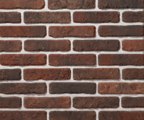 Облицовочный камень Мистраль, цвет 63