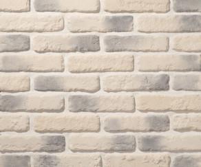Облицовочный камень Мистраль, цвет 1
