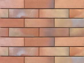 Клинкерная плитка для вентилируемого фасада 392 rotrost