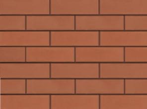 Клинкерная плитка для вентилируемого фасада Swiss Rot