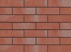 Клинкерная плитка для вентилируемого фасада Nordkap