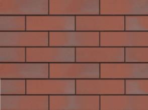 Клинкерная плитка для вентилируемого фасада Naturbrand