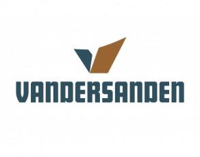 Клинкерная брусчатка Vandersanden