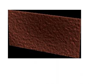 Подступенник структурный Paradyz Cloud Rosa Duro, 300*148*11 мм