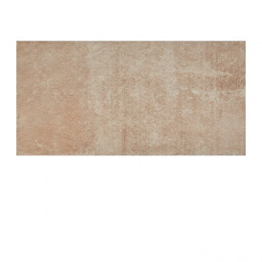 Напольная клинкерная плитка Paradyz Scandiano Ochra, 300*600*11 мм