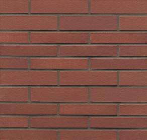 Клинкерный облицовочный кирпич Muhr L03 Naturrot WF, 210*100*50