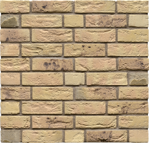 Кирпич ручной формовки Muhr E54, Knightsbridge Multi, 215*102*65 мм