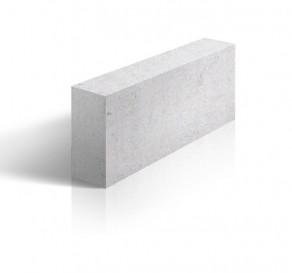 Газобетонные блоки AEROC EcoTerm (D600), 150*250*625 мм