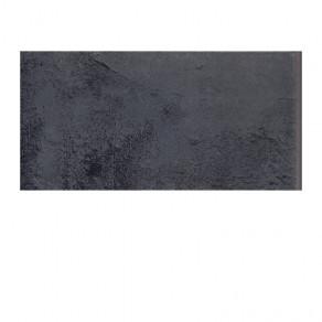 Клинкерный подоконник Paradyz Bazalto Grafit, 300*148*11 мм
