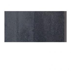 Клинкерный подоконник Paradyz Bazalto Grafit, 200*100*11 мм