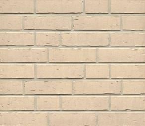 Клинкерная фасадная плитка Feldhaus Klinker R763 Vascu perla NF14, 240*14*71 мм