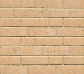 Клинкерная фасадная плитка Feldhaus Klinker R762 Vascu sabiosa blanca NF14, 240*14*71 мм