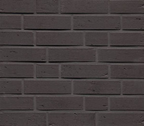 Клинкерная фасадная плитка Feldhaus Klinker R761 Vascu vulcano NF14, 240*14*71 мм