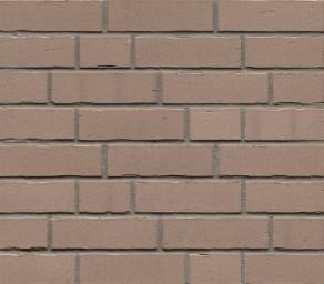 Клинкерная фасадная плитка Feldhaus Klinker R760 Vascu argo oxana NF14, 240*14*71 мм
