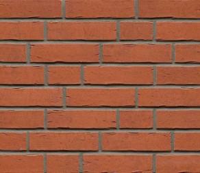 Клинкерная фасадная плитка Feldhaus Klinker R759 Vascu terreno oxana NF14, 240*14*71 мм