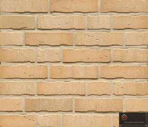 Клинкерная фасадная плитка Feldhaus Klinker R756 Vascu sabiosa bora NF14, 240*14*71 мм
