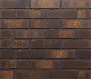 Клинкерная фасадная плитка Feldhaus Klinker R747 Vascu geo legoro NF14, 240*14*71 мм