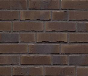 Фасадные термопанели с клинкерной плиткой Feldhaus Klinker R745 Vascu geo venito