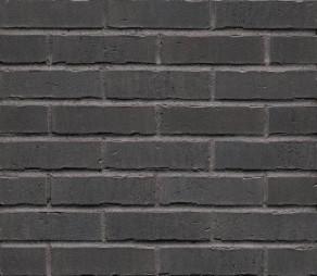 Клинкерная фасадная плитка Feldhaus Klinker R736 Vascu vulcano petino NF14, 240*14*71 мм