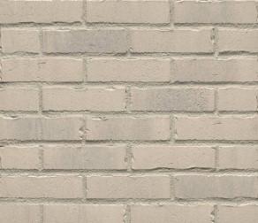 Клинкерная фасадная плитка Feldhaus Klinker R732 Vascu crema toccata NF14, 240*14*71 мм