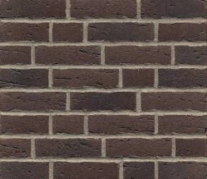 Клинкерная фасадная плитка Feldhaus Klinker R697 Sintra geo NF14, 240*14*71 мм