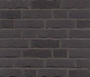 Клинкерная фасадная плитка Feldhaus Klinker R693 Sintra vulcano NF14, 240*14*71 мм