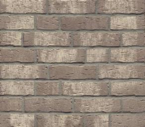 Клинкерная фасадная плитка Feldhaus Klinker R682 sintra argo blanco NF14, 240*14*71 мм