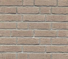 Клинкерная фасадная плитка Feldhaus Klinker R680 Sintra argo  NF14, 240*14*71 мм