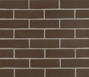 Клинкерная фасадная плитка Feldhaus Klinker R500 Geo liso