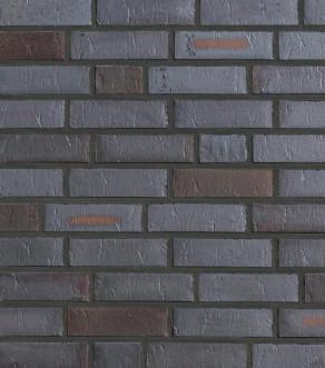 Клинкерная фасадная плитка под кирпич Roben MANCHESTER fuge, 240*14*71 мм