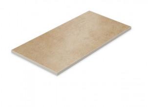 Террасная  плитка Stroeher 635 gari