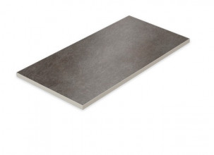 Террасная  плитка Stroeher 645 giru