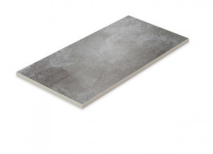 Террасная  плитка Stroeher 710 crio