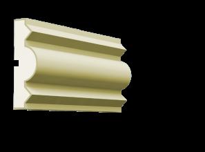 Молдинг MF-118