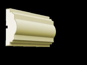 Молдинг MF-120