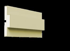 Молдинг MF-136