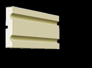 Молдинг MF-140