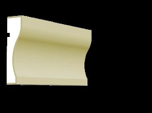 Молдинг MF-176