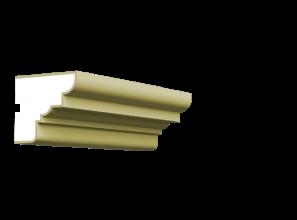 Карниз KF-207