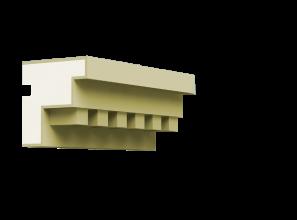 Карниз KF-208