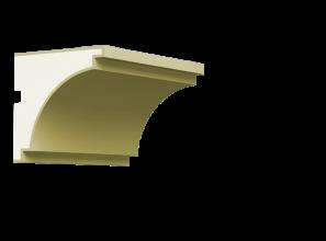 Карниз KF-231